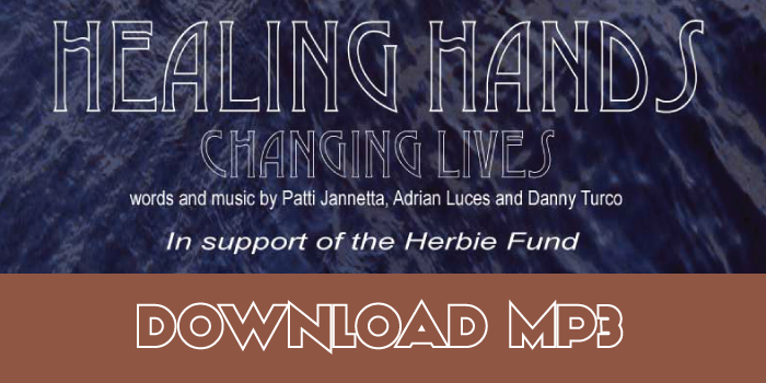 Healing Hands Herbie Fund